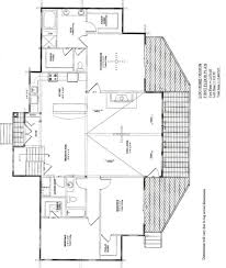 small log cabin floor plans with loft log home floor plan 24x36 864 square plus loft cabin floor