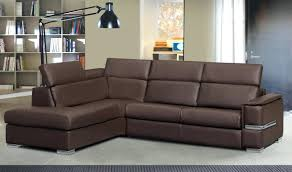 Chaise Sofa Sleeper Leather Sectional Sofa Sleeper Recliner Bed With Chaise 3927