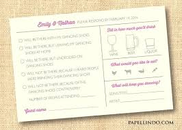 wedding mad lib template mad libs wedding invitations and vintage wedding mad