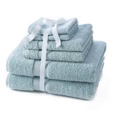 Terry Cloth Robe Kohls Apt 9 Towels At Kohls Towel
