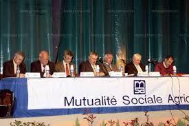 msa siege social haute provence msa des alpes du sud et du vaucluse fusionnent