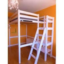 lit mezzanine avec bureau but but lit mezzanine 1 place stunning lit mezzanine but with but lit
