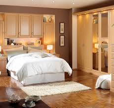 Home Interior Design Of Bedroom Furniture Archives Home Design Decorating Remodeling Ideas