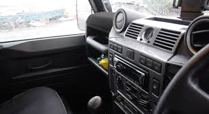 land rover defender interior land rover defender 2 4 tdci puma review funrover land rover