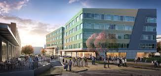 20 000 square foot home plans plans revealed for major cortex expansion st louis public radio
