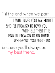 best friend wedding quotes best friends uploaded with android app get it