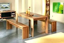 table de cuisine à vendre table de cuisine a vendre table cuisine bois table bois cuisine