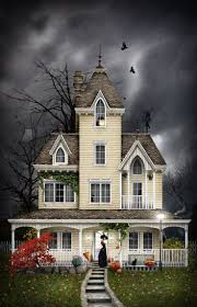 halloween jigsaw puzzles 521 best halloween art images on pinterest halloween stuff