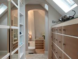 interior fitted rooms lizard skin drawer fronts loft dressing fitted rooms lizard skin drawer fronts loft dressing modern wardrobe narrow taupe bedroom walk in closet walk in wardrobe wardrobes