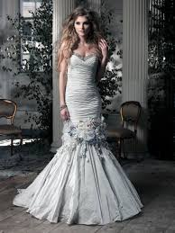 ian stuart wedding dresses cocorico wedding dress from ian stuart hitched ie