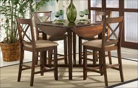 Big Lots End Tables by Kitchen Kitchen Table Big Lots Patio Sets Black Kitchen Table