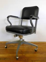 Office Chair Furniture Awesome Office Chair With Eurway For Modern Home Office