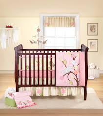 full bedding sets for girls bedding ideas beach themed bedding with small standing lamp and