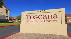 Vegas Homes For Rent Vacation Low Income Apartments Las Vegas Bedroom Vacation Rentals Under