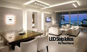 interior led lights for home house interior led lights led lights for home interior architectural