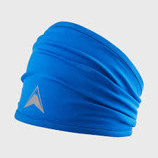 cooling headband cooling layer headband arctic cool the best cooling products