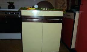 sticker meuble cuisine stickers cuisine belgique meuble de cuisine occasion meuble cuisine