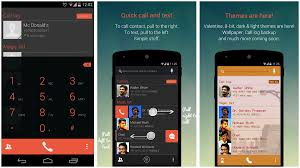 free apk android kitkat dialer 2 42 best android apk dialapp free