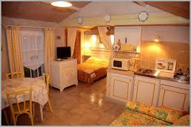 chambre d hotes bordeaux et alentours chambre d hote bordeaux et alentours 950276 beautiful chambre