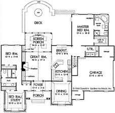 5 Bedroom House Plans Under 2000 Square Feet Pretty Inspiration Craftsman House Plans Under 2000 Square Feet 11
