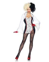 Dalmation Halloween Costume 46 Halloween Costume Images Costumes