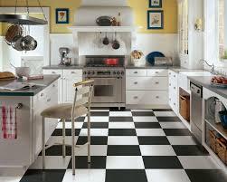 black and white kitchen decorating ideas kitchen literarywondrous black and white kitchen photos design
