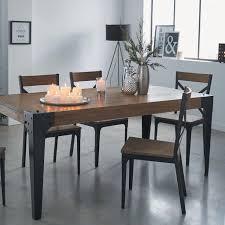 alinea chaises salle manger idées de table à manger elegante alinea table a manger hi res fond d