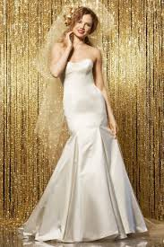 wedding dress shops in raleigh nc york groom of raleigh raleigh nc