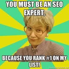 Funny Marketing Memes - 16 best best marketing memes images on pinterest ha ha so funny