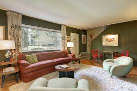Tables And Chairs For Sale In Los Angeles Ca Impeccably Restored Townhouse Condo In Village Green Asking
