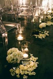 wedding planner seattle design us wonderstruck wedding planner seattle wa weddings