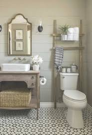 master bathroom ideas on a budget 1000 small master bathroom ideas on small master bath regarding