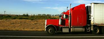 kenworth truck repair your complete truck repair shop in spartanburg