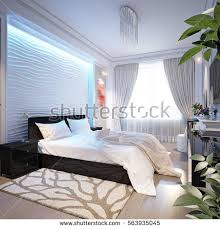 Gypsum Design Stock Images Royalty Free Images Vectors Gypsum Design For Bedroom