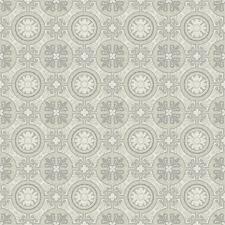 beauflor ultragrip buzz lisbon 900l vinyl flooring beauflor from