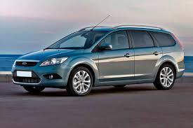 smart car smart fortwo automobilio nuoma greenstreet automobilių nuoma