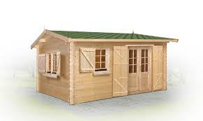 Contemporary Garden Sheds All Natural Highest Quality Wooden Shed Kits Luxury And Affordable