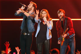 dierks bentley wedding ring lineup released for 2017 iheartcountry festival kxan com