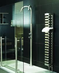 Modern Bathroom Radiators Brilliant 90 Bathroom Designer Radiators Design Inspiration Of