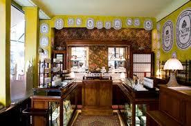 seven of the best shops in saint germain des prés global blue