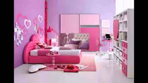 beautiful paint ideas for girls bedroom youtube