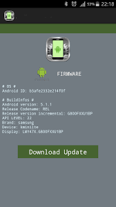 update os android upgrade for zte for android free and software reviews