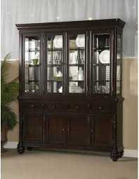 bedroom dining room hutch ideas rocket uncle how to