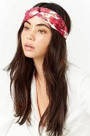 flower hair bands hair accessories hair pins headwraps hair pins more forever21