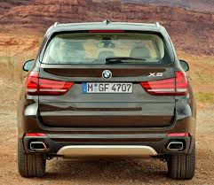 Bmw X5 50d M - uautoknow net the all new 2014 bmw x5