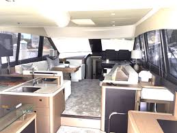 luxury car rental tampa home tampa bay luxury yacht charters