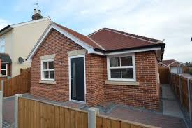 3 Bedroom House For Sale In Chafford Hundred Search 2 Bed Houses For Sale In Essex Onthemarket