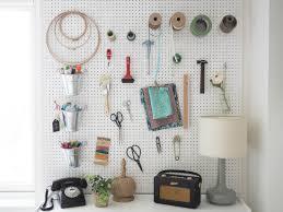 100 pegboard ideas kitchen metal pegboard backsplash