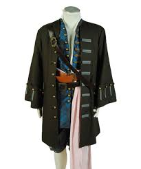 compare prices on jack sparrow halloween costume online shopping