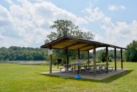 Shelby Farms Map Picnic Pavilions Memphis Tn Shelby Farms Park